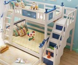 best bedroom designs childrens