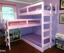 best bedroom designs for kids