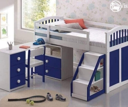 best kids room design