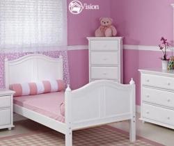 children bedroom design my vision