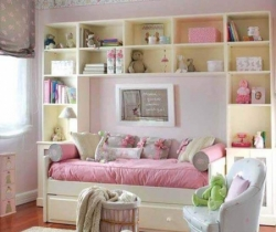 childrens bedroom decor ideas my vision