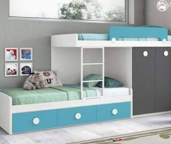 children bedroom decor ideas