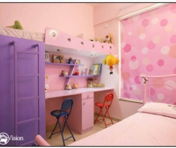 childrens bedroom design ideas my vision