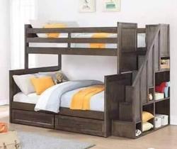 childrens bedroom design ideas