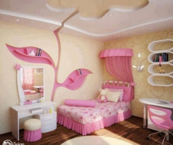 childrens bedroom ideas my vision