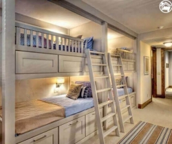 childrens room interior photos