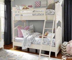 kids bedroom design my vision