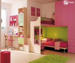 kids bedroom ideas my vision