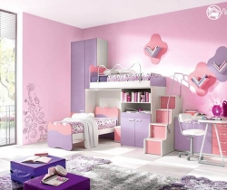kids room decorating ideas my vision