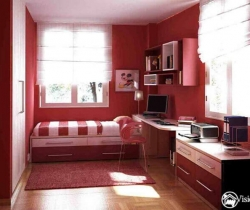kids room design ideas my vision