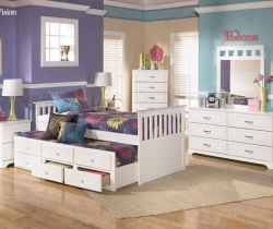 kids room interior design my vision