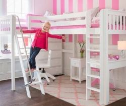 simple kids room ideas my vision