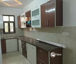 best modular kitchens in hyderabad my vision