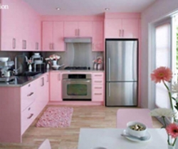best modular kitchens in hyderabad