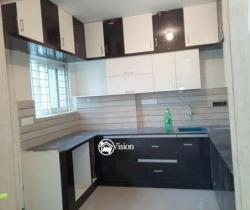 hyderabad kitchen interiors pictures