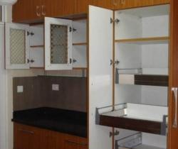 hyderabad kitchen interiors