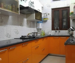 indian kitchen interior my vision