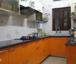 indian kitchen interior my vision
