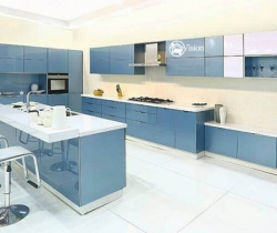 kitchen cabinets in hyderabad my vision
