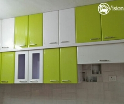 kitchen interior design in Hyderabad my vision