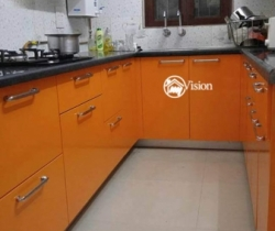 kitchen interior design my vision