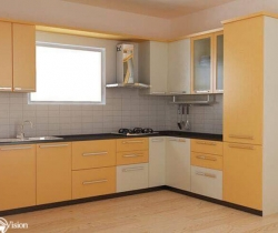 kitchen interiors Hyderabad my vision