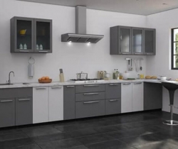 kitchen interiors Hyderabad
