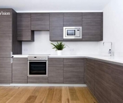 kitchen wood work designs hyderabad
