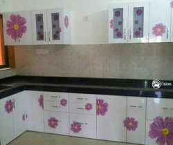modern kitchen design in hyderabad