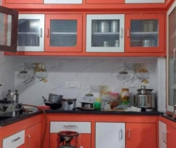 modular kitchen dealers in hyderabad my vision