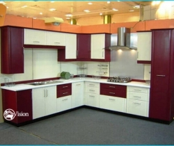 modular kitchen designs in hyderabad my vision