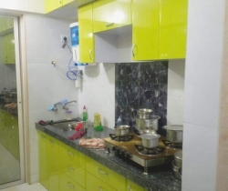modular kitchen hyderabad images