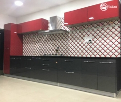 modular kitchen images my vision