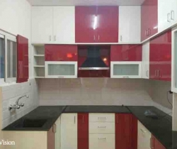 modular kitchen manufacturers  hyderabad