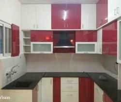 modular kitchen manufacturers  hyderabad