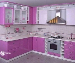 modular kitchen manufacturers in Hyderabad my vision