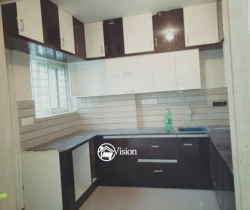 modular kitchen photos my vision