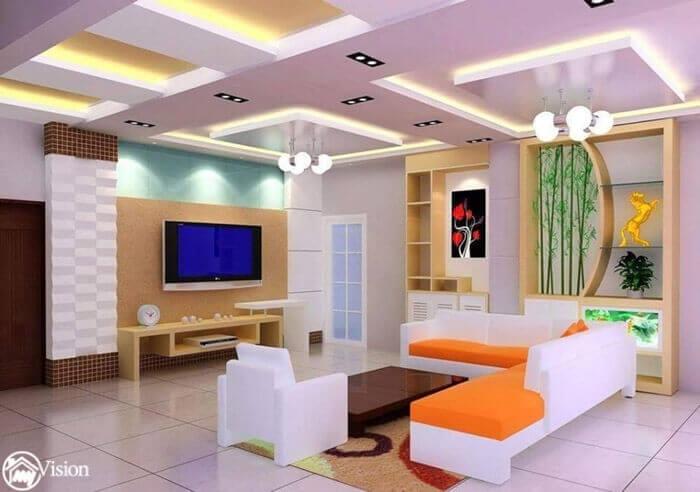 living rooms interior designers  hyderabad  vision  interior designers  hyderabad