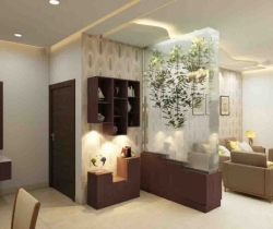 best Living rooms designs my vision hyderabad