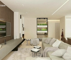 living room designs in hyderabad
