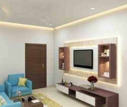 types Living rooms designs my vision hyderabad