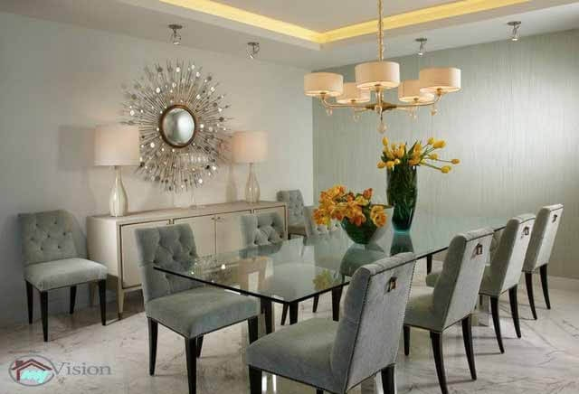 Low cost interior designers in hyderabad home kitchen for Sedie design low cost