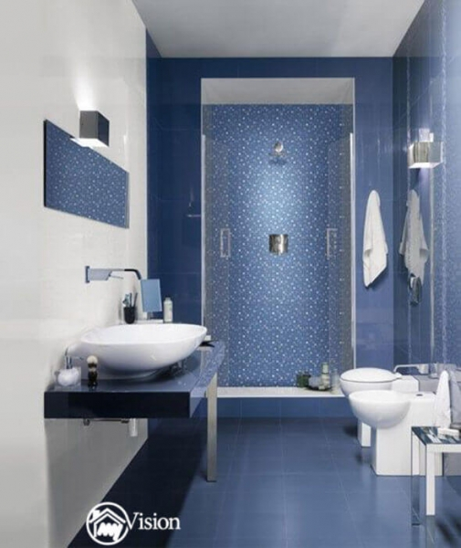 Low Cost Interior Designers In Hyderabad | Home | Kitchen ...