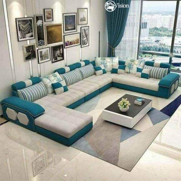 Low Cost Interior Designers In Hyderabad