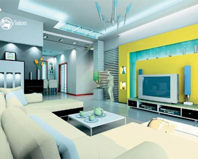 Low Cost Interior Designers In Hyderabad Home Kitchen Bedroom Interior Decorators And