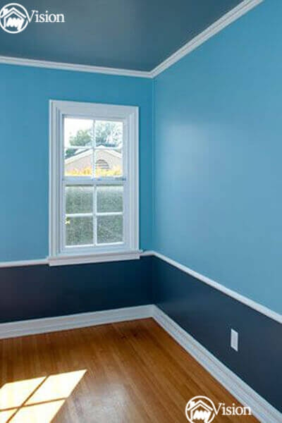 best wall painters in hyderabad house painting contractors interior exterior online home. Black Bedroom Furniture Sets. Home Design Ideas