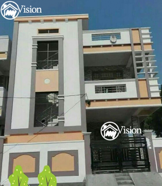 Home Interior Design Ideas Hyderabad: Best Wall Painters In Hyderabad