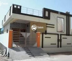 Home-Painters-Hyderabad-my-vision
