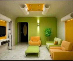 House Painters Hyderabad my vision interiors