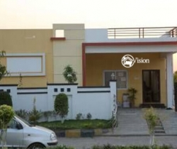 House-Painters-in-Hyderabad-images